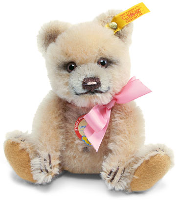 Little Bear EAN 668432