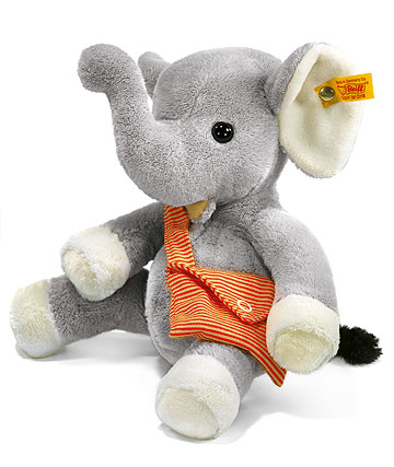 Poppy Elephant EAN 282218