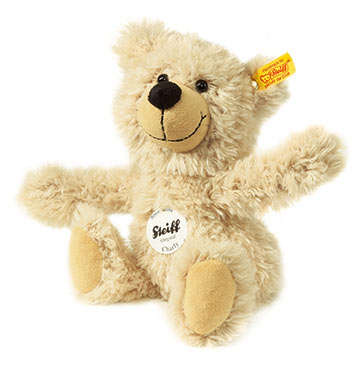 Charly Dangling Bear EAN 012815
