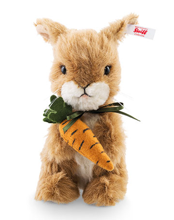Mommel Rabbit EAN 021534
