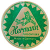 Save on Hermann-Spielwaren every day at The Toy Shoppe